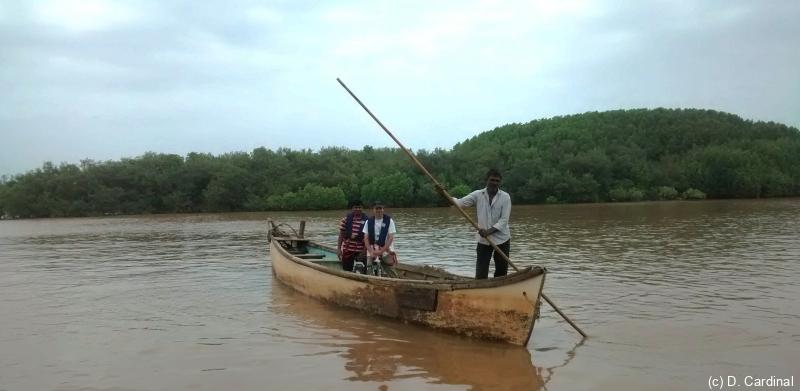 06 Netravathi IMG_20140716_121514894 barque