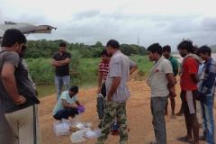 IMG_1542 st1 Netravathi LR