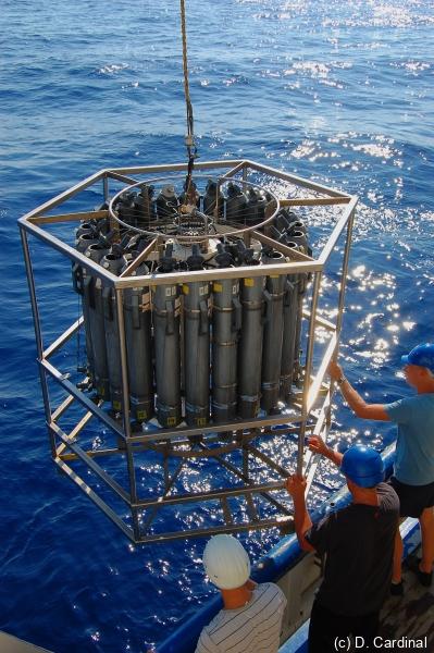 DSC_4996 CTD Med Sea