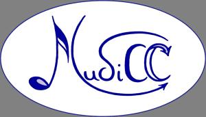 Logo MuSiCC