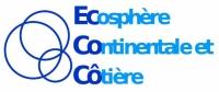 ec2co_1_0