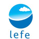 logo_lefe